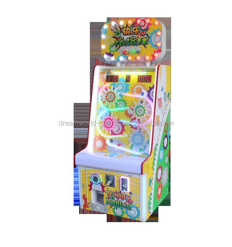 Lets go island ігровий автомат