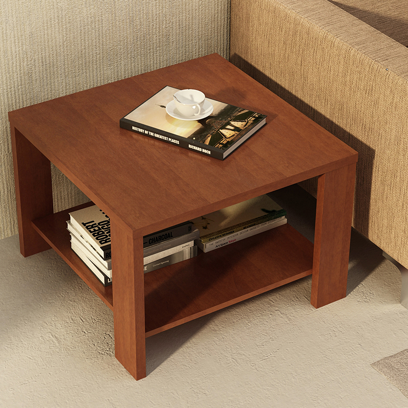 Living Room Modern Side Table Design.Living Room Cheap Furniture Modern Top Wooden Coffee Side Table Design Buy Side Table Coffee Table Modern Wooden Side Table Product On Alibaba Com