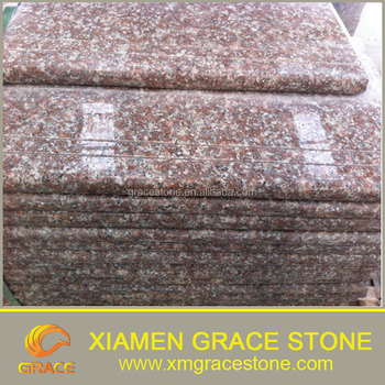 Cool Cheap G687 Peach Red Granite Outdoor Stair Steps Risers Lowes Stone Treads Tiles Buy Outdoor Stair Steps Lowes G687 Stairs Granite Stairs Product On Download Free Architecture Designs Osuribritishbridgeorg