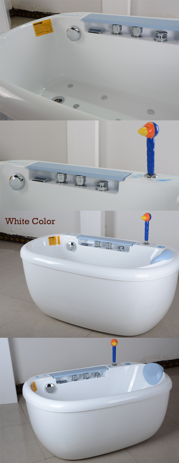 Cool How To Paint A Bathtub Big Painting A Bathtub Regular Paint For Bathtub Bathtub Refinishers Youthful Bath Refinishing Service Soft Paint Tub