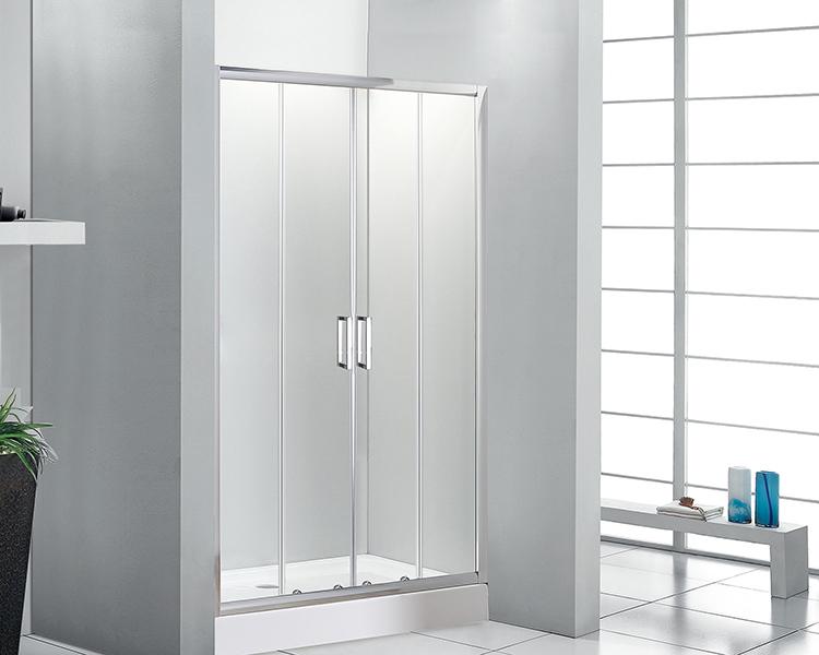 Bathroom Shower Enclosure 6mm