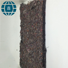 China hot sale geotextiles high strength non-woven fabrics for construction slope protection sales