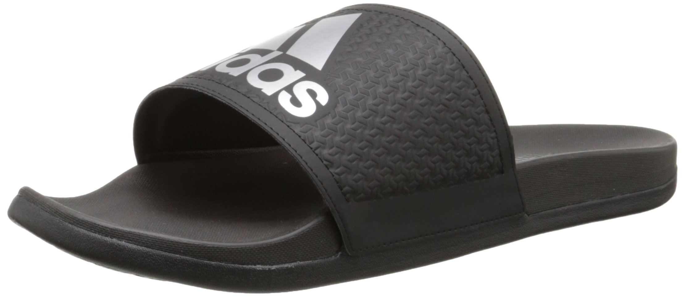a1fd60745ebf47 Get Quotations · Adidas Performance Men s Adilette Cf Ultra C Athletic  Sandal