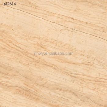 Different Types Of Floor Tiles Buy Different Types Of Floor Tiles