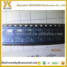 China Pch, China Pch Manufacturers and Suppliers on Alibaba com