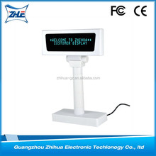 Zhihua Supply Digital Price Display For Supermarket