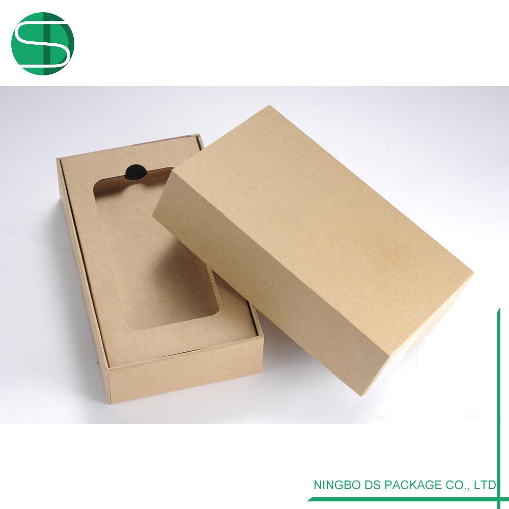 China paper craft box manufacturers china paper craft box china paper craft box manufacturers china paper craft box manufacturers manufacturers and suppliers on alibaba jeuxipadfo Gallery