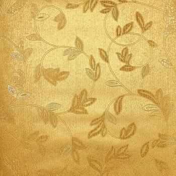 golden leaves wallpaper buy leaves wallpaperleaf