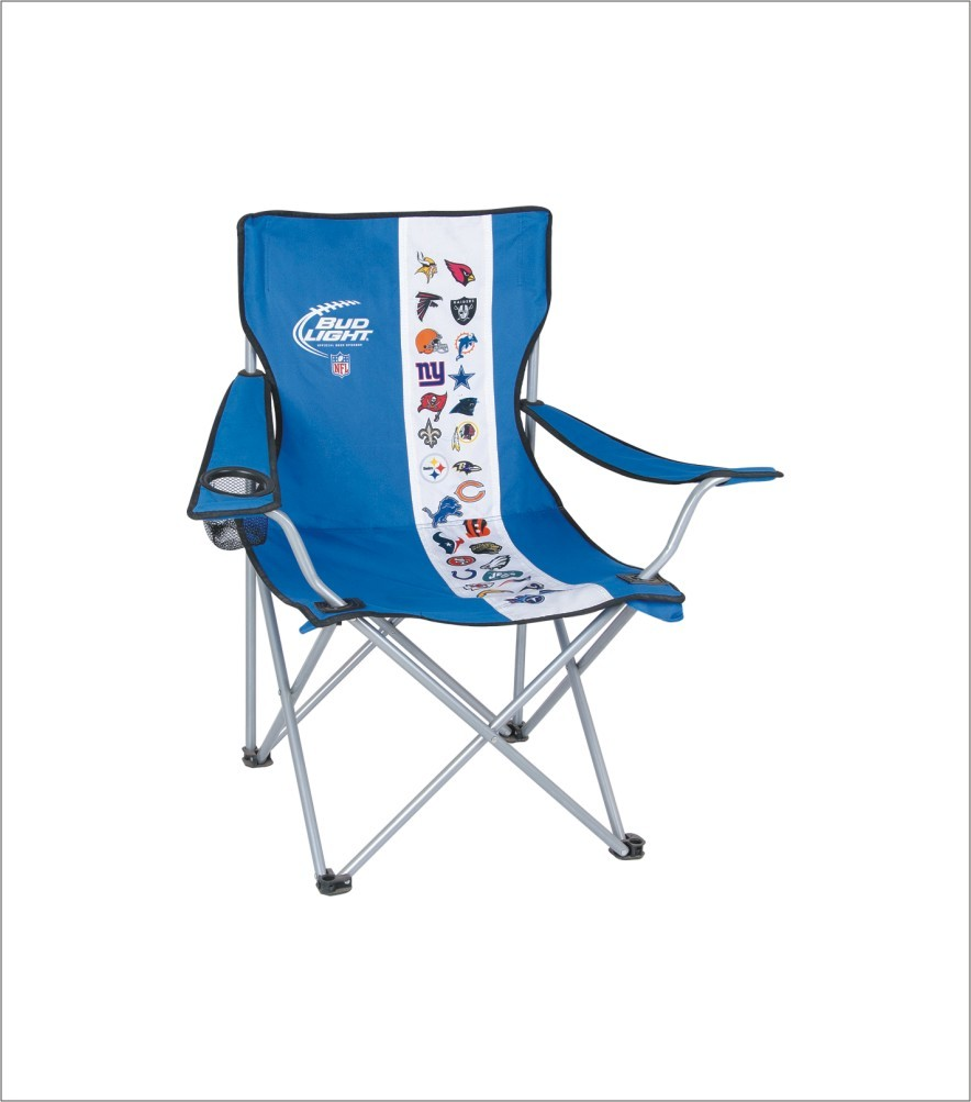 2017 New Style Folding C ing Chairs 1891206205 together with Showthread further Monaco Beach Chair 6 Positions as well C ing Gear 571914 together with World Outdoor Products New Rustproof Design Luxury Navy Blue Lightweight Aluminum Folding Lawn Chair With Shoulder Strap Carry Bag Cup Holder. on picnic time chair with cup holder