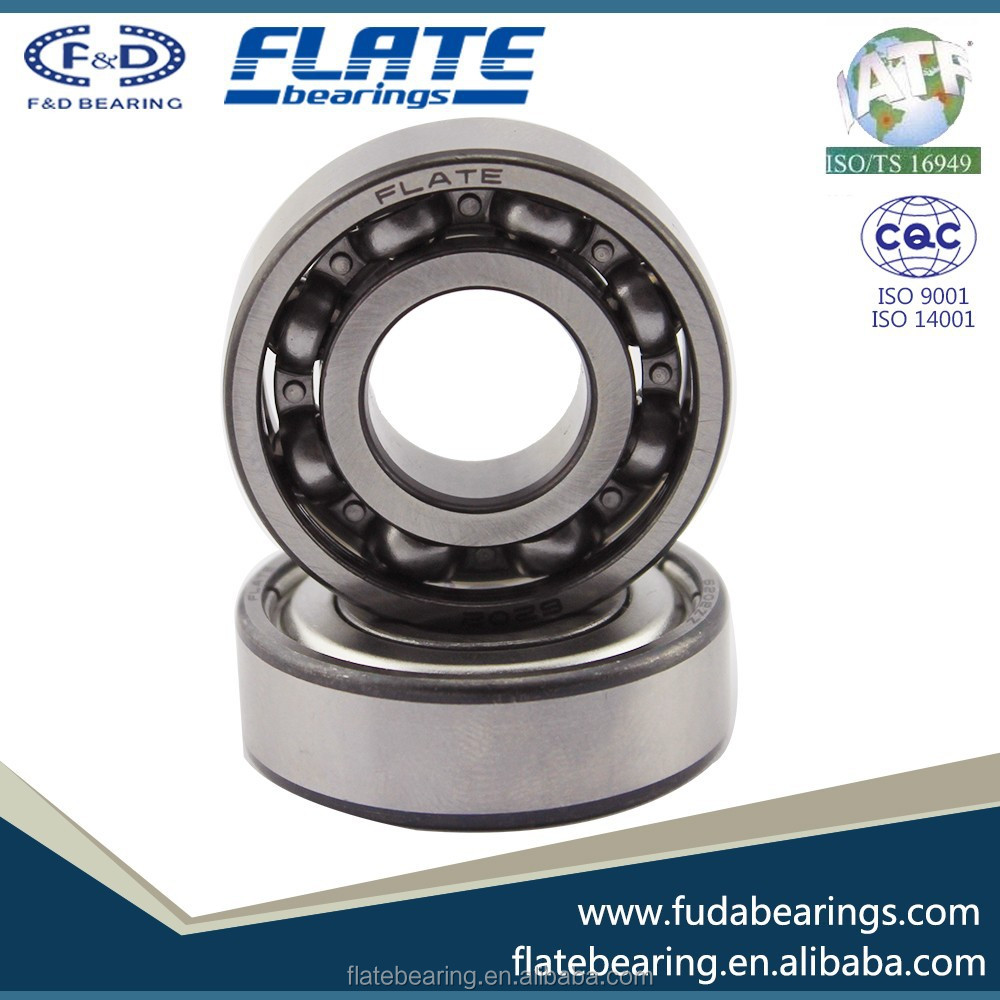 Top sales angular contact ball bearing 3309 best price