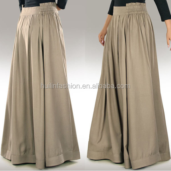 2014 Long Skirt Design India Online Shopping For Whoelsale ...