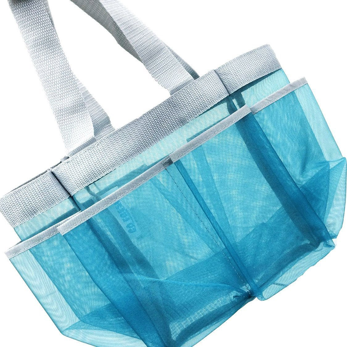 Cheap Gold Shower Caddy, find Gold Shower Caddy deals on line at ...