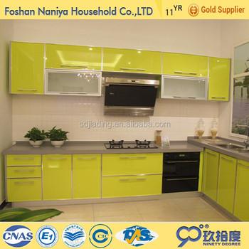 Otobi Furniture In Bangladesh Price Luxury Italian Furniture Kitchen