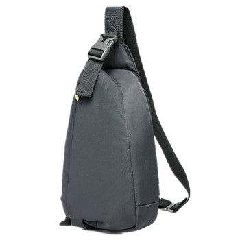 Sling Bag Travel Backpack Wear Over Shoulder Or Crossbody - Buy ... 5118af78636c