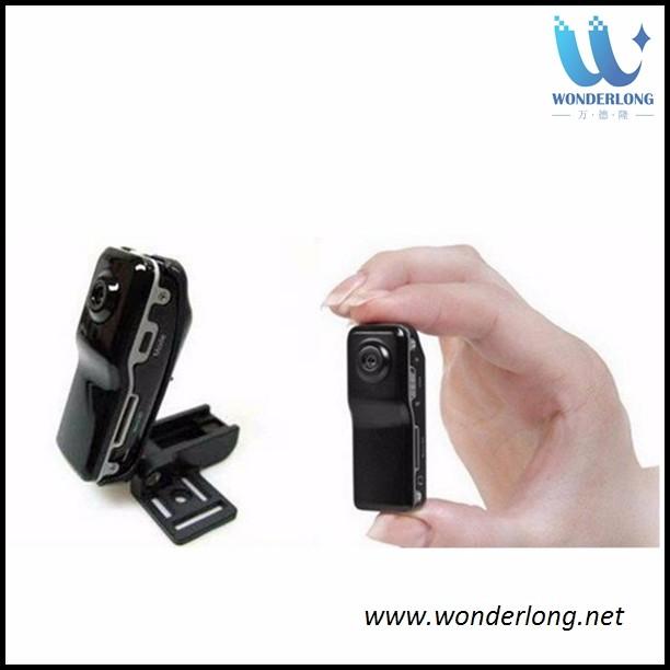 new mini dv spy hidden camera digital video recorder camcorder rh alibaba com Watch Spy Camera Manual Eyeglasses Spy Camera Manual