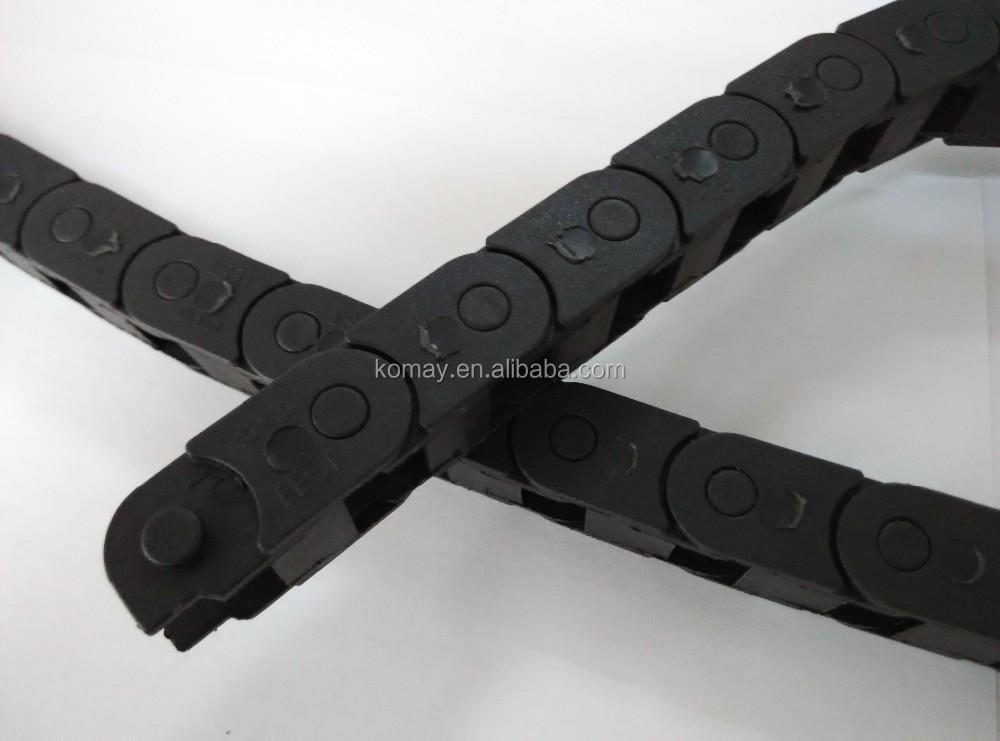 Komay Heißer Verkauf Flexible Kabelkanal/kunststoff Kabelkette - Buy ...