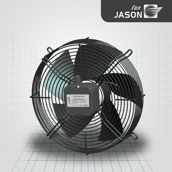 Explosion Proof Fan >> Explosion Proof Cooling Axial Fan Fj4e 300 Fg Buy Axial Fan Explosion Proof Exhaust Fan Explosion Proof Axial Fan Product On Alibaba Com