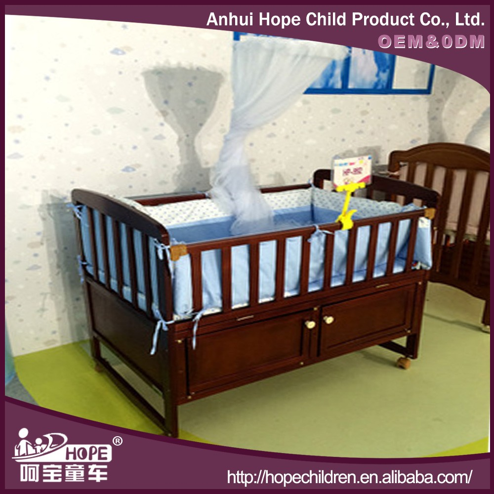 Baby cribs new zealand - Wood Cradle Swing Wood Cradle Swing Suppliers And Manufacturers At Alibaba Com