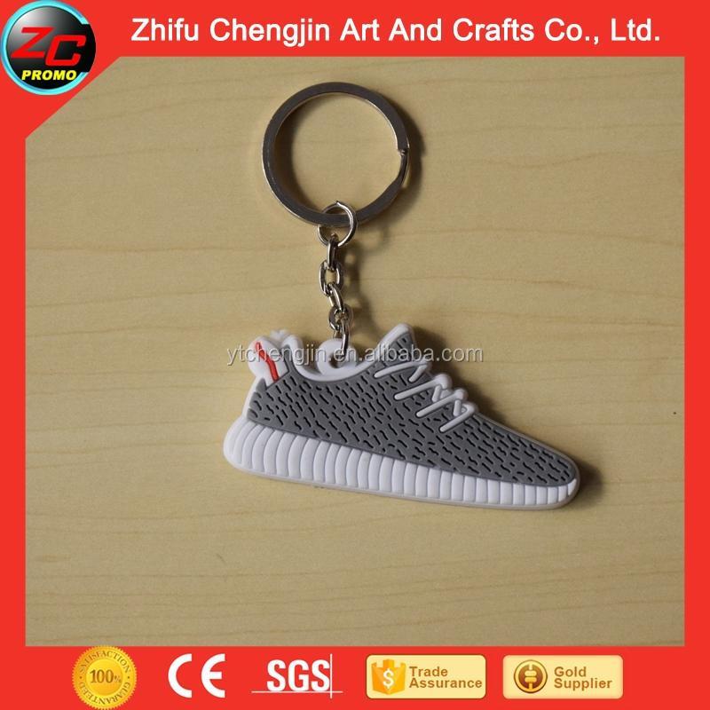b69e245f97b9 China yeezy 750 boost wholesale 🇨🇳 - Alibaba