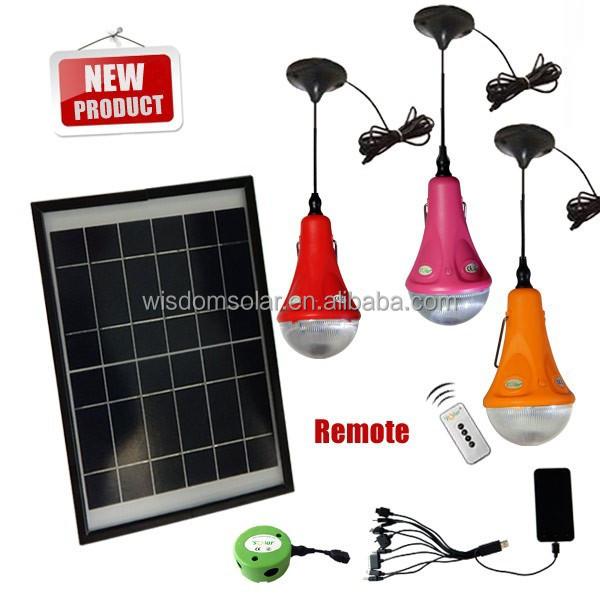 Portable Led Solar Emergency Light(jr-cgy),Led Portable Emergency ...