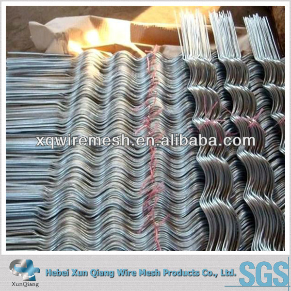 plant support wire/tomato planting wire