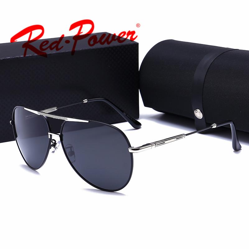 a27ff7427dbb92 2017 nouveaux hommes de mode lunettes de soleil lentilles UV400 Polaroid  lunettes de soleil polarisées en