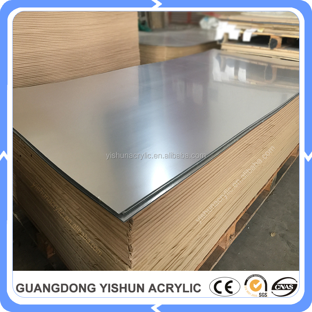 4x8 Mirror Sheet Acrylic 4x8 Mirror Sheet Acrylic Suppliers And Manufacturers At Alibaba Com