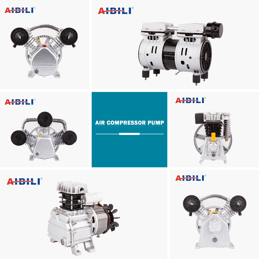Mini Medical Air Compressor, Mini Medical Air Compressor Suppliers ...
