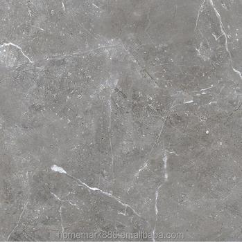 600x600mm 800x800mm Full Polished Glazed Concrete Floor Tile