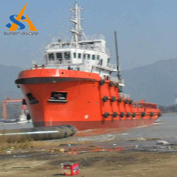 Ocean Working Boat From China Shipbuilder - Buy Fuel Supply Vessel,Offshore  Support Vessel,Offshore Vessels For Sale Product on Alibaba com