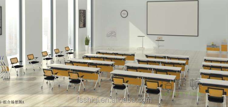 Grossiste bureau meuble design acheter les meilleurs for Mobilier bureau moderne