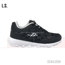 Comfort thick sole sneakers for women female footwear for sport shoes platform designer sneakers sale