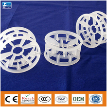 most popular products ~~ Plastic Beta Ring plastic random packing