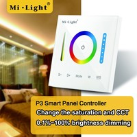 Buy DC12V Color Temperature adjustment Controller in China on ...