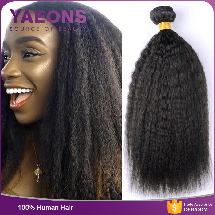 Buy bulk hair weave for sale in zambia buy bulk hair weave for buy bulk hair weave for sale in zambia buy bulk hair weave for sale in zambia suppliers and manufacturers at alibaba pmusecretfo Gallery