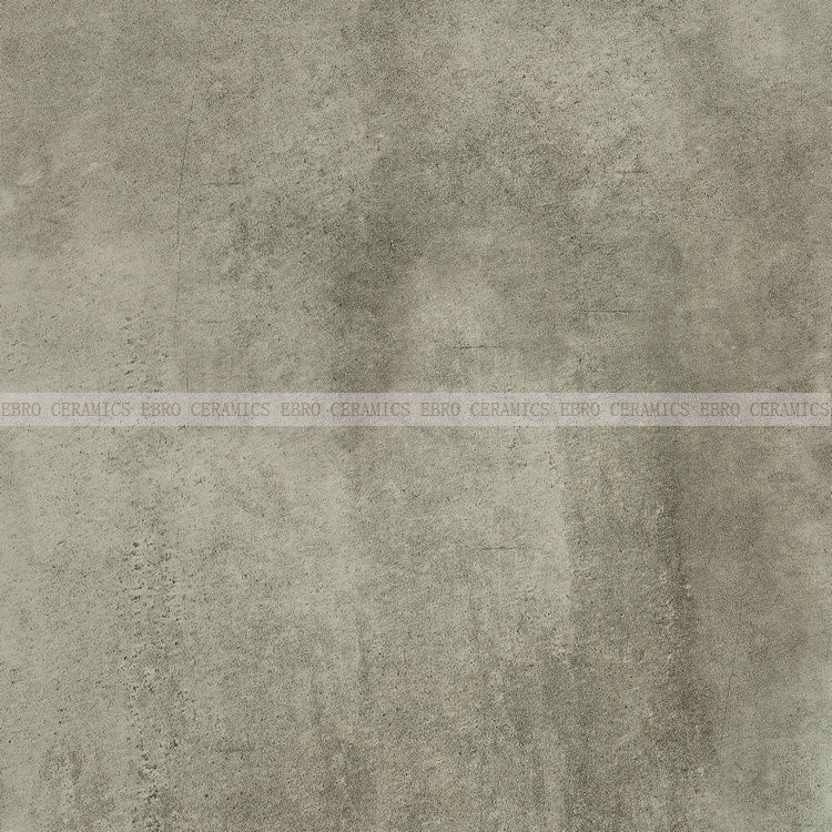 Supper hot sell 24x24 cement look grey color wall and floor tiles