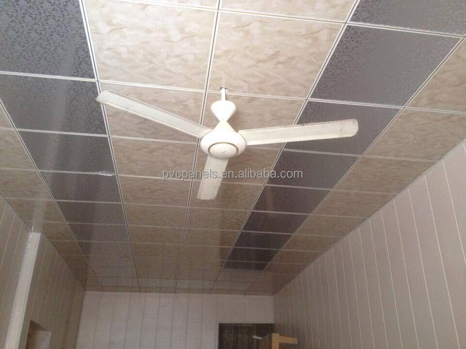 plastic ceiling tiles canada laminated board uk in kenya