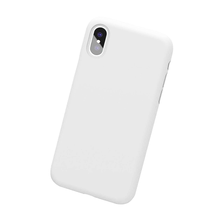 Best Selling Custom logo Silicon <span class=keywords><strong>Mobiele</strong></span> <span class=keywords><strong>Telefoon</strong></span> Achterkant Matte Slim Soft TPU Phone Cover Case voor iPhone x xs xr max
