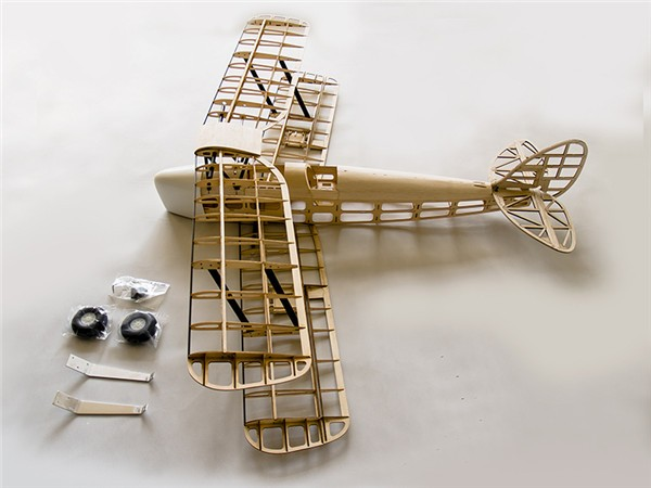 1-4m-Tiger-Moth-Balsa-Kit-For-Gas-Power-and-Electric-Power- (1).jpg