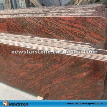 China Granit Mermer Stone