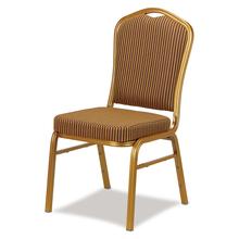 Rechercher Meilleurs Traiteur Fabricants Les Et Chaise BCroWdxe