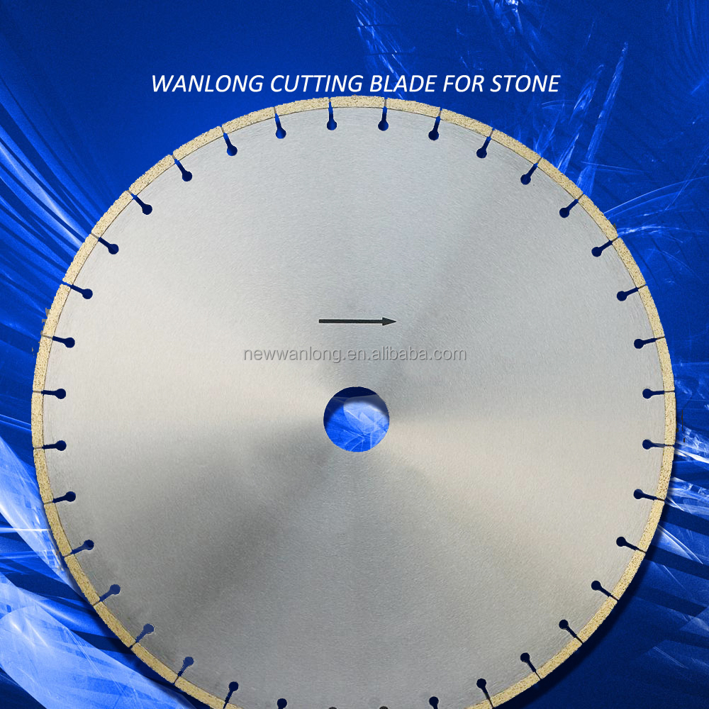 Grinding Diamond Saw blade cutting disc for granite, Marble cutting diamond saw blade/dimond blade