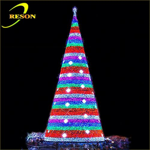 Top selling items yellow christmas tree balls