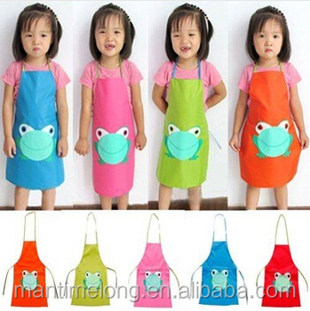 Kids Kitchen Apron Kids Painting Apron Kids Art Apron - Buy Kids Kitchen  Apron,Kids Painting Apron,Kids Art Apron Product on Alibaba.com