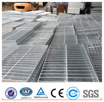 custom cleaning stainless steel sink shower drain grill grates factory price - Stainless Steel Grill Grates