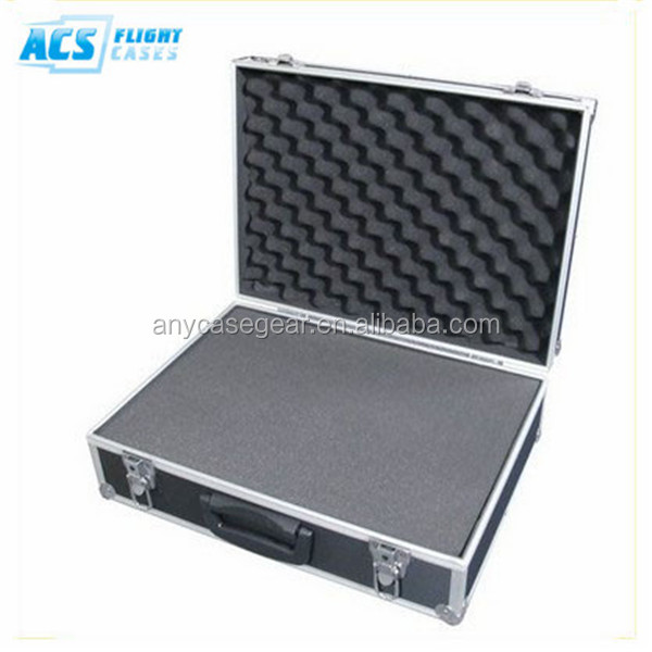 Factory Price Utility Case/ Road Trunks/ Cable Trunk Universal ...