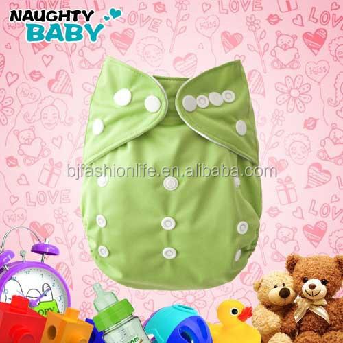 Venta al por mayor cobijas de tela para bebe-Compre online los ...