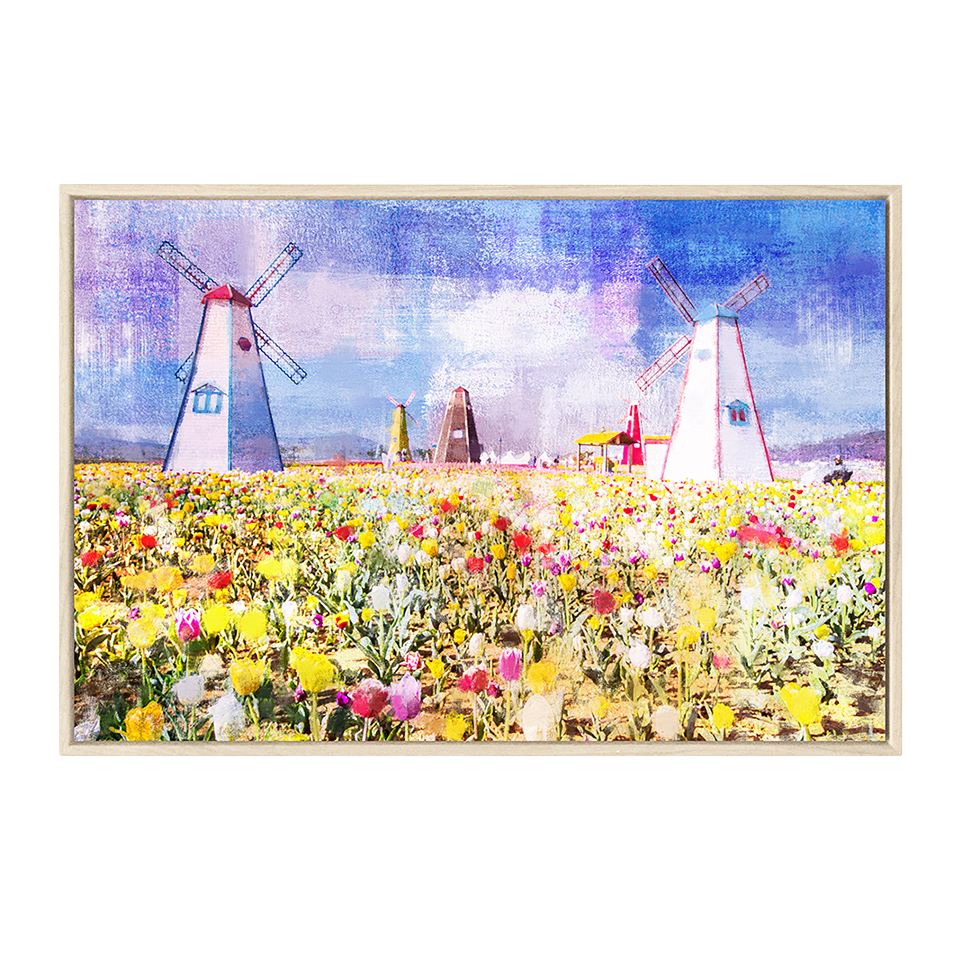 Wall Art Pictures For Hotels, Wall Art Pictures For Hotels Suppliers ...