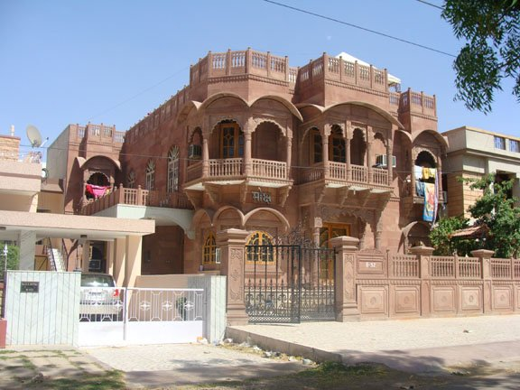 Jodhpur Red Sandstone Buy Stone Carving Project Product On Alibabacom