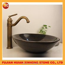 Stone Outdoor Garden Sink Wholesale, Stone Suppliers   Alibaba